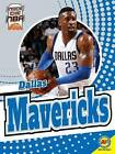Dallas Mavericks by Josh Anderson (Hardback, 2016)