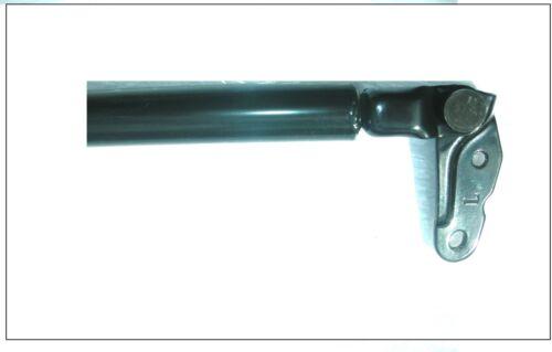 Per TOYOTA CELICA Coupe Posteriore PORTELLONE avvio tronco gas puntelli di supporto 1999-2005