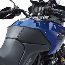 04-11 DL650 V-Strom New Genuine Suzuki VINYL TANK COVER OEM VSTROM