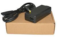 Chargeur Batterie Ordinateur Portable Acer... 19v 3.42a - Fiche 5.5 X 1.7 Mm