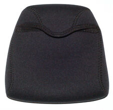 OP/TECH Bino Soft Pouch Porro Large - Universal Tasche für Fernglas (NEU/OVP)