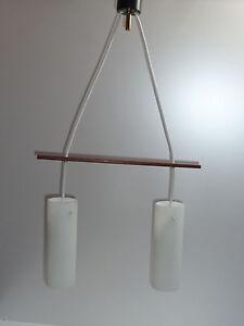 60er-PENDELLAMPE-HANGELAMPE-Leuchte-danish-design-teak-60s-pendant-lamp