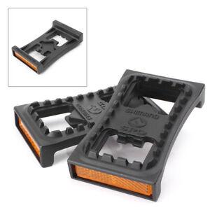 Shimano PD M530 SPD Clipless MTB Pedals PDM530 Black