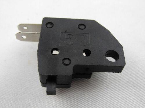 GV75A rechts switch brake light Bremslichtschalter SUZUKI GSF1200 BANDIT