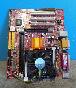 MSI MS 7005 VER.2 MOTHERBOARD DRIVERS FOR WINDOWS 8
