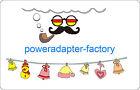 memberidpoweradapterfactory