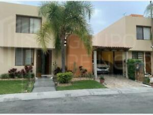 Casa en Renta en Fracc Puerta  Real