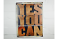 Quirky-Metal-Wall-Hanging-Plaques-Loads-of-Styles-30x40x1cm-Signs thumbnail 33