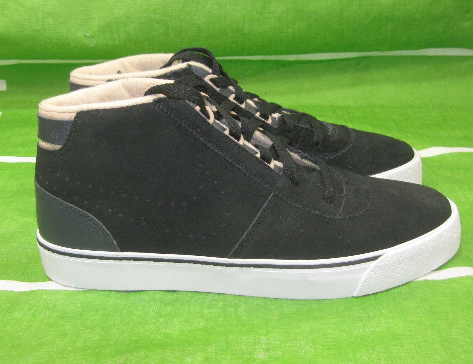 Nike 5 454537 Granello Nero Nuovo Hachi 002 Taglia 9 HwqBxCd