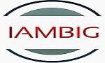 IAMBIG Shop