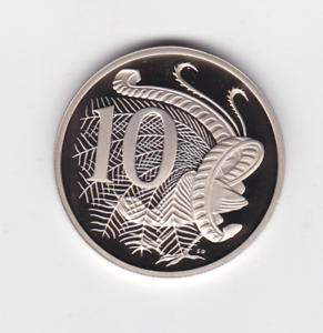 2010-Australia-10-Ten-Cent-PROOF-Coin-ex-Set