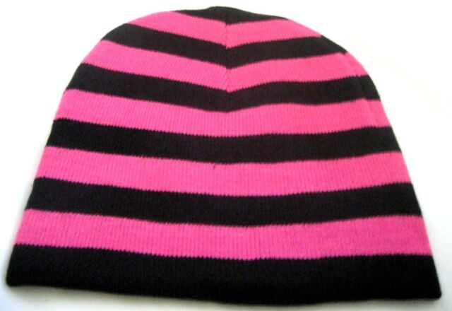 HF12GHFHI Unisex Knit Hat Winter Fine Knit for Mens Womens Beanie Hats
