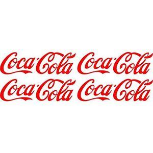 4-Sticker-Autocollant-Coca-Cola-Couleurs-au-choix
