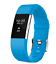 For-Fitbit-Charge-2-Strap-Replacement-Silicone-Wristband-Band-Watch-Wrist-Straps thumbnail 11