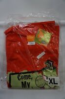 Invader Zim Come My Filthy Stink Children Shirt Adult Xl Never Worn