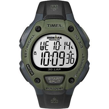 Timex T5K520 Mens Sport Watch