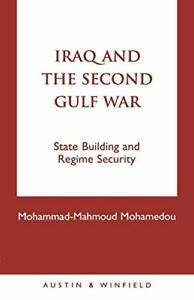 Iraq-and-the-Second-Gulf-War-State-Building-an-Mohamedou-Mohammad-Mahmou
