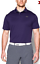New-Mens-Under-Armour-Muscle-Golf-Polo-Shirt-All-Sizes-All-Colors thumbnail 11