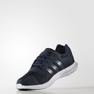ea3ad321076b Image is loading Adidas-Element-Refresh -Running-Shoes-AQ2219-Athletic-Sports-