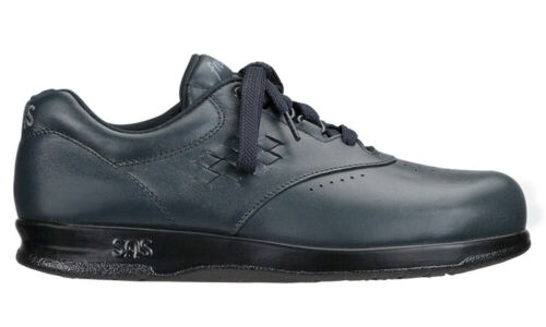Details about  /SAS Women/'s Shoes Free Time Navy 9.5 Medium FREE SHIPPING New In Box Freetime