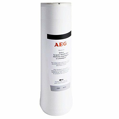 AEG AEF 142 Austauschfilter Ersatzfilter für  AG 5020 5022 5010 5011 5012