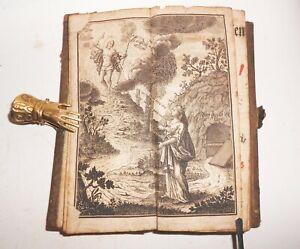 Schmolckens-amp-Meyern-1742-Der-glaubigen-Seelen-andachtiges-Seela-Seufzer-B1