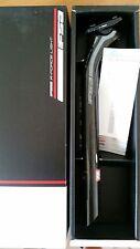 FSA Reggisella K-Force Light 3K 31,6x350mm SB25 box originale solo 1 pezzo AFFAR