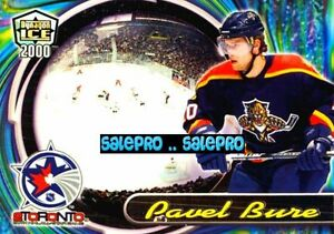 PACIFIC-DYNAGON-ICE-1999-PAVEL-BURE-NHL-VANCOUVER-CANUCKS-ALL-STAR-PREVIEW-12