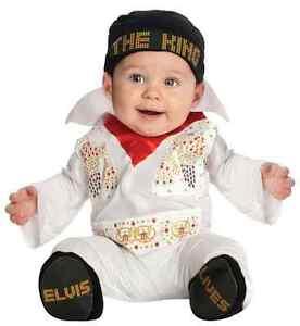 7b250bace9e Image Is Loading Elvis-Presley-White-Aloha-Eagle-Fancy-Dress-Halloween- Sc  1 St EBay