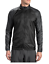 Brooks-Mens-LSD-Jacket-Packable-Water-Wind-Resistant-Black-Asphalt-Sizes-98 thumbnail 1