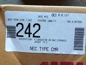 """ERMC 3VA7 CONDUIT NIP ALUM 3/""""x 8/"""" NEW"""
