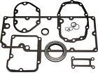 Cometic Gasket - C9640 - Transmission Gasket Rebuild Kit