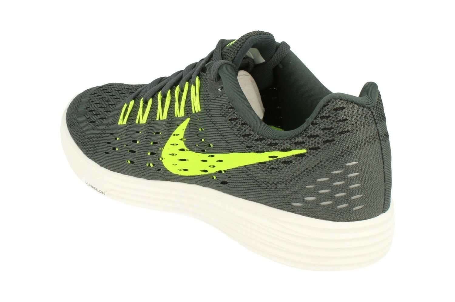 nike 705461 lunartempo mens running trainers 705461 nike 002 sneakers shoes 9924f3
