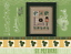 Lizzie-Kate-COUNTED-CROSS-STITCH-PATTERNS-You-Choose-from-Variety-WORDS-PHRASES thumbnail 73