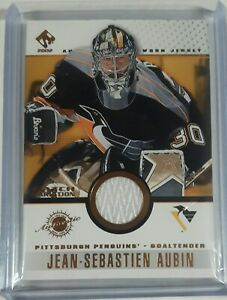 2001-02-Private-Stock-Game-Gear-Patch-Variation-Jean-Sebastien-Aubin
