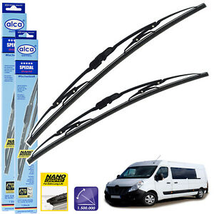 2.5-32V automotive test pen for car repair electric pen voltage measuring toolJC