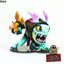 dota 2 slark demihero vinyl figure ebay