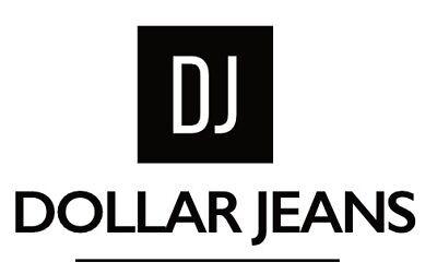 Dollar Jeans