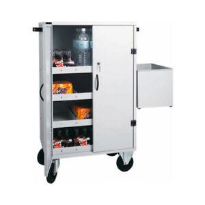 Llenar-camion-frigorifico-bar-hotel-cm-80x50x118-RS0505