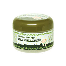 Elizavecca Milky Piggy Sea Salt Cream 100g Sample