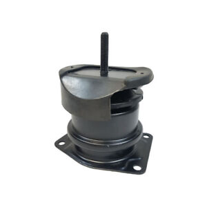 Rear-Engine-Mount-Hydr-99-03-for-Acura-CL-TL-3-2L-98-02-for-Honda-Accord-3-0L