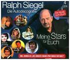 Ralph Siegel - Die Autodiscografie von Various Artists (2015)