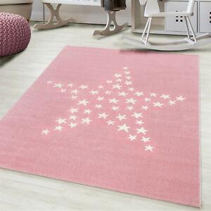 Rug Pink Nursery Rugs S Bedroom