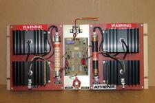 K/ärcher PowerControl Strahlrohr 25038
