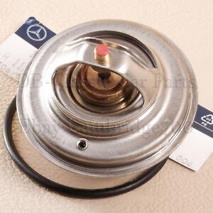 ORIGINAL MERCEDES Thermostat 87°C W110 W111 W113 W114 W115 W123