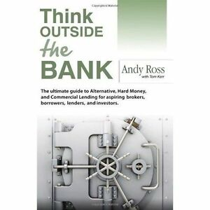 Think-Outside-the-Bank-An-Insiders-Guide-to-Alternative-Financing-Paperbac