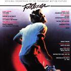 Footloose 15th Anniversary Collectors' Edition - CD P9vg