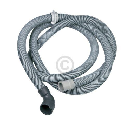 TUBO scadenza AEG 899646133560//7 19//19 mmØ 1,8m per lavastoviglie
