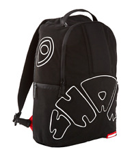 868fe9a04ec5 item 6 Sprayground Uptempo Shark Urban Blk Wht Laptop Book Bag Backpack  910B1311NSZ -Sprayground Uptempo Shark Urban Blk Wht Laptop Book Bag  Backpack ...