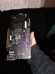 MSI-NVIDIA-GeForce-GTX-1060-3gb-OC-Gddr5-Pci-e-Video-Card-DVI-HDMI-DisplayPort